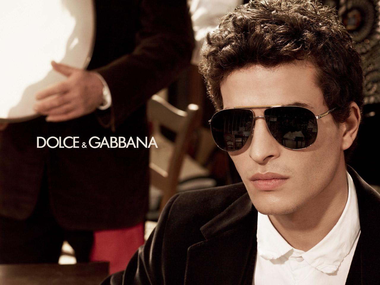 2db320acb6 1280x960dolce-gabbana-adv-sunglasses-campaign-fw-2013-men-g.jpg
