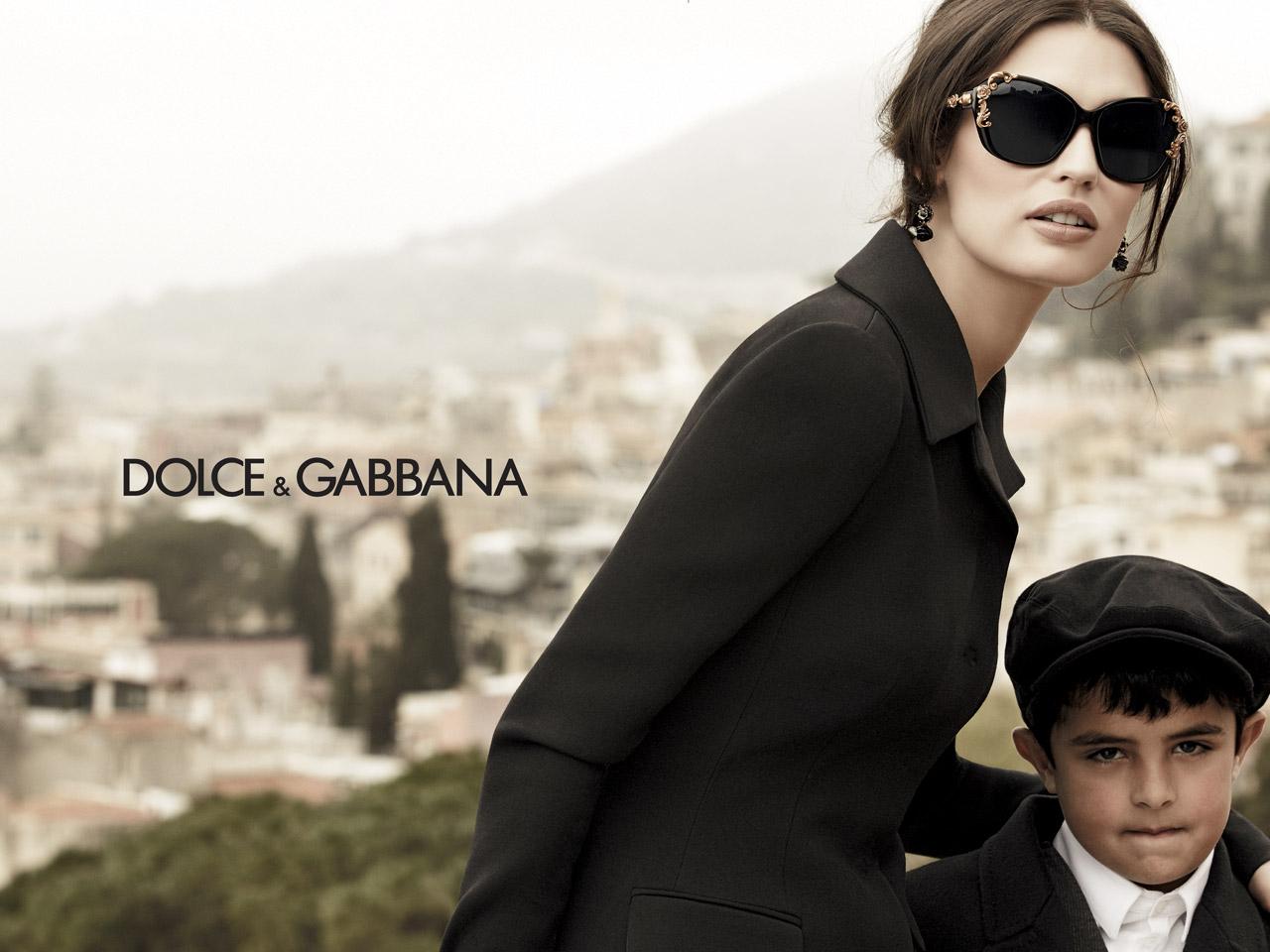 a22191e20d8f 1280x960dolce-gabbana-eyewear-women-sunglasses-adv-fw-2013-a1.jpg